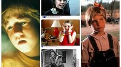 Ngày ấy - bây giờ của những sao nhỏ tuổi nhất thắng Oscar