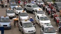 Doanh nghiệp không giảm cước vận tải, nhà quản lý làm gì?