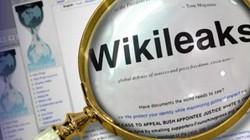 WikiLeaks: Tình báo Mỹ nghe lén các lãnh đạo thế giới