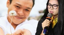 Ngô Thanh Vân kêu gọi điều tra cái chết của trợ lý