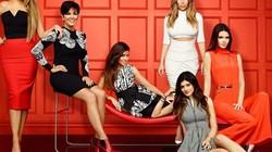 """10 chuyện """"xấu"""" và """"lố"""" về gia đình Kim siêu vòng 3"""