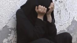 Nỗi hối tiếc của thiếu nữ 16 tuổi theo bạn trai gia nhập IS