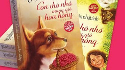 """Sách mới của Nguyễn Nhật Ánh """"mạnh tay"""" in lần đầu trăm nghìn bản"""