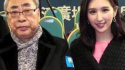 Thân thế kiều nữ 28 tuổi cặp kè với đại gia 78 tuổi