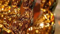 6 sự thật thú vị về tượng vàng Oscar