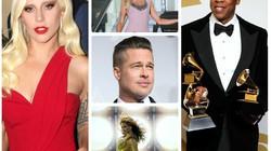 """Sao Hollywood lắm phen """"ê chề"""" vì lệnh cấm nhập cảnh"""