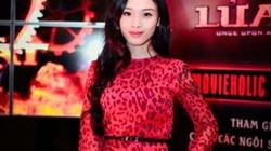Hoa hậu Phương Nga bị cáo buộc lừa 16 tỷ đồng