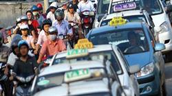 DN vận tải không giảm giá cước sẽ bị thanh tra toàn diện