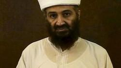 Nỗi ám ảnh đeo bám trùm khủng bố khét tiếng bin Laden