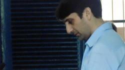 Nhà báo ngoại quốc lãnh án tù vì phá nhà mẹ vợ tại VN