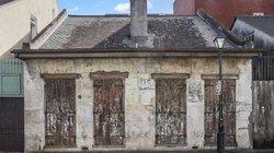 """Mỹ: Bất ngờ trong ngôi nhà """"ổ chuột"""" 1,6 triệu USD"""