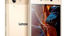 Trên tay Lenovo K5 Plus: Vỏ kim loại, giá hấp dẫn