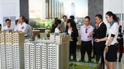 """Dự án nào ở Hà Nội được """"bán nhà trên giấy""""?"""