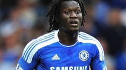 Chelsea phá kỷ lục chuyển nhượng vì kẻ bị Mourinho ruồng bỏ