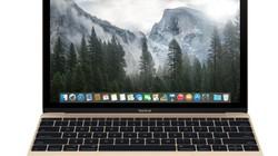 Máy tính Mac dính mã độc tống tiền