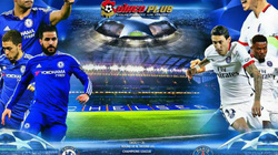 Xem trực tiếp Chelsea vs PSG (02h45)