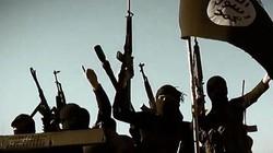 IS bị kẻ đào ngũ bán đứng, 22.000 tên khủng bố bị lật mặt