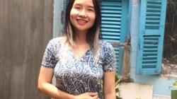Ca sĩ Mai Khôi ứng cử Đại biểu Quốc hội khóa 14