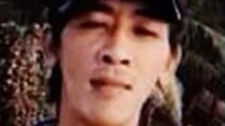 Sắp xét xử vụ giang hồ Phú Quốc bắn chết người