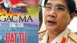 Tướng Lê Mã Lương: 'Gạc Ma - Vòng tròn bất tử' không tạo hận thù