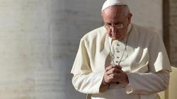 """Giáo hoàng nhắn """"hãy cầu nguyện cho tôi"""" khiến hàng triệu người lo lắng"""