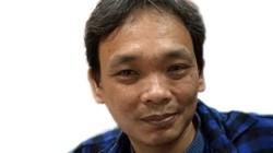 Từ quyết định phút chót của ông Trần Đăng Tuấn
