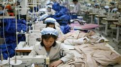 """Người Triều Tiên phải bỏ tiền để """"mua"""" ngày nghỉ"""