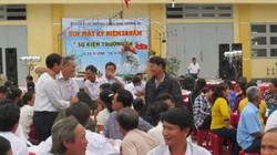Gặp mặt Tưởng niệm Gạc Ma, Trường Sa