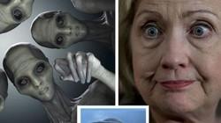 """Bí mật nơi """"giam cầm người ngoài hành tinh"""" ở Mỹ (Kỳ 3)"""
