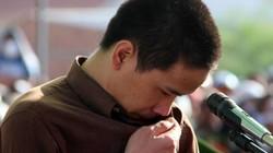 Thảm án Bình Phước: Hàng nghìn chữ ký có giúp Vũ Văn Tiến thoát án tử?