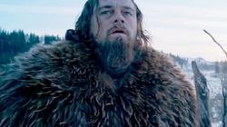 9 điều điên rồ Leonardo DiCaprio từng làm vì vai diễn