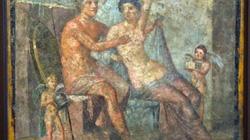 """4 thú vui """"bệnh hoạn"""" của đế chế La Mã cổ đại"""