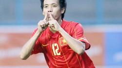 ĐIỂM TIN TỐI (17.3): Văn Quyết ủng hộ HLV Hữu Thắng, Jaap Stam muốn thay Van Gaal