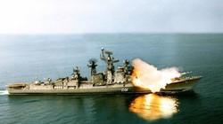 Nga thử nghiệm tên lửa chống hạm siêu thanh Zircon