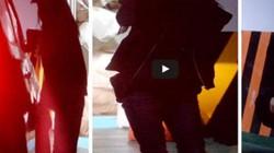 4 sao nữ nổi tiếng Hàn Quốc bị điều tra tội bán dâm