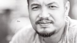 Tặng kỷ niệm chương vì sự nghiệp âm nhạc cho NS Trần Lập