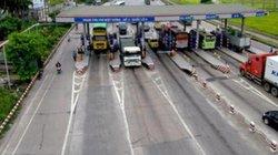 Phí đường bộ quốc lộ 5 tăng lên 1 tỷ đồng/tháng