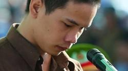 """Thảm án Bình Phước: Trong tù, ngày nào """"sát thủ"""" cũng đọc kinh sám hối"""