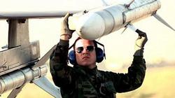 Mỹ sắp cung cấp nhiều tên lửa tân tiến trị giá 95 triệu USD cho Indonesia