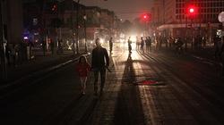 Hà Nội, Sài Gòn tắt đèn hưởng ứng Giờ trái đất 2016