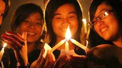 Giờ Trái đất, Việt Nam tiết kiệm được 451.000kwh