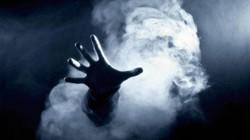 Những hiện tượng lạ chưa có lời giải xung quanh chúng ta