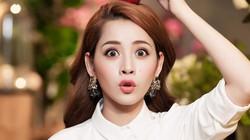 Chi Pu khoe clip đáng yêu khi bập bẹ nói tiếng Hàn