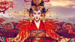 10 hoàng đế vĩ đại nhất trong lịch sử Trung Quốc cổ đại