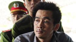 Giang hồ nổ súng giết người ở Phú Quốc bị đề nghị tử hình