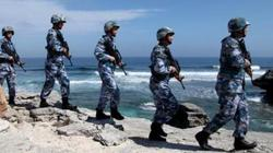 Bí mật phía sau việc Trung Quốc xây căn cứ quân sự đầu tiên ở nước ngoài