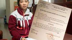Vợ người chết kiện đòi công an bồi thường gần 4 tỷ đồng