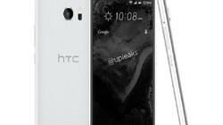 """HTC One M10 sẽ """"bùng nổ"""" nhờ hệ thống âm thanh"""
