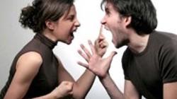 Cấm nói tục, chửi bậy, mở tivi âm lượng lớn ở chung cư