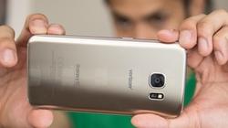 Đánh giá Samsung Galaxy S7: Đáng đồng tiền